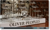 StudioEyes Optometry video